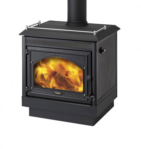 Most Efficient Wood Burner NZ, Auckland, Wellington, NZ | Products